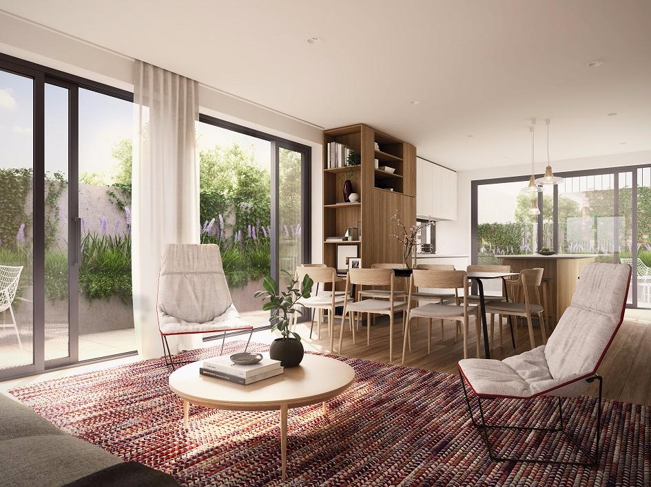 Adelaide St_IN01_Living Room